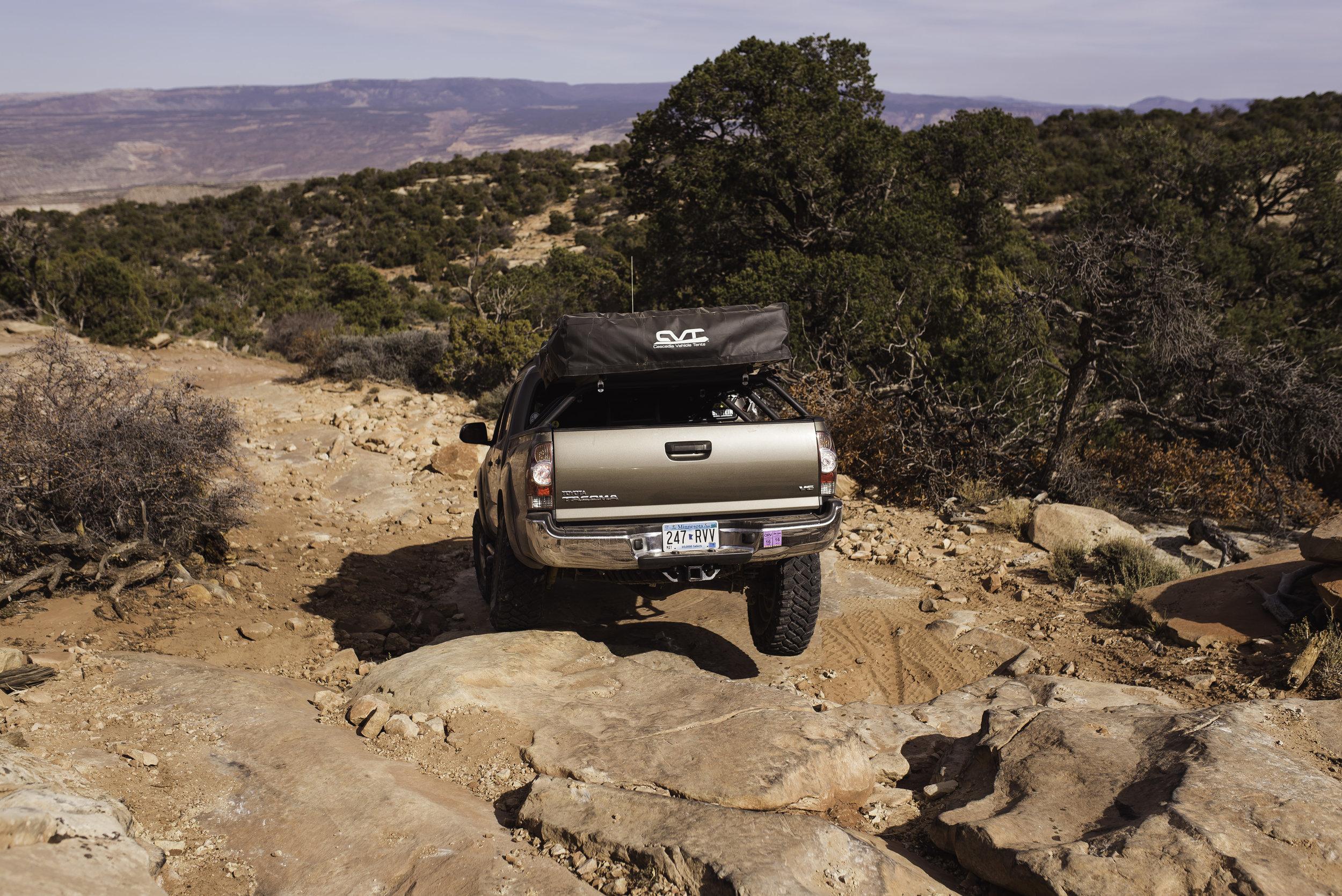 Moab, UT-661.jpg
