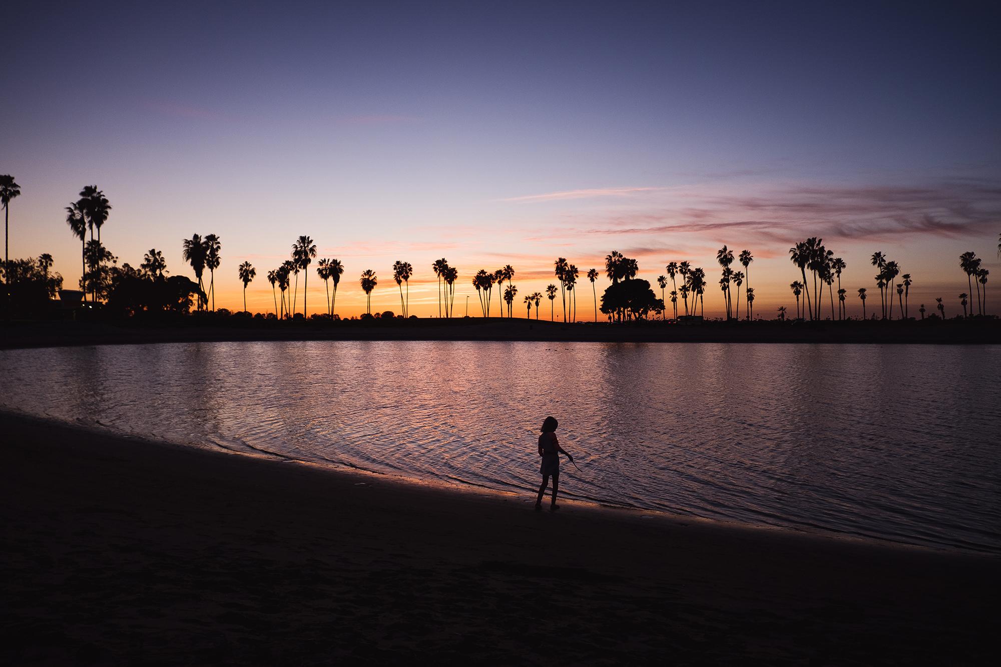 San Diego 2017-69 resize.jpg