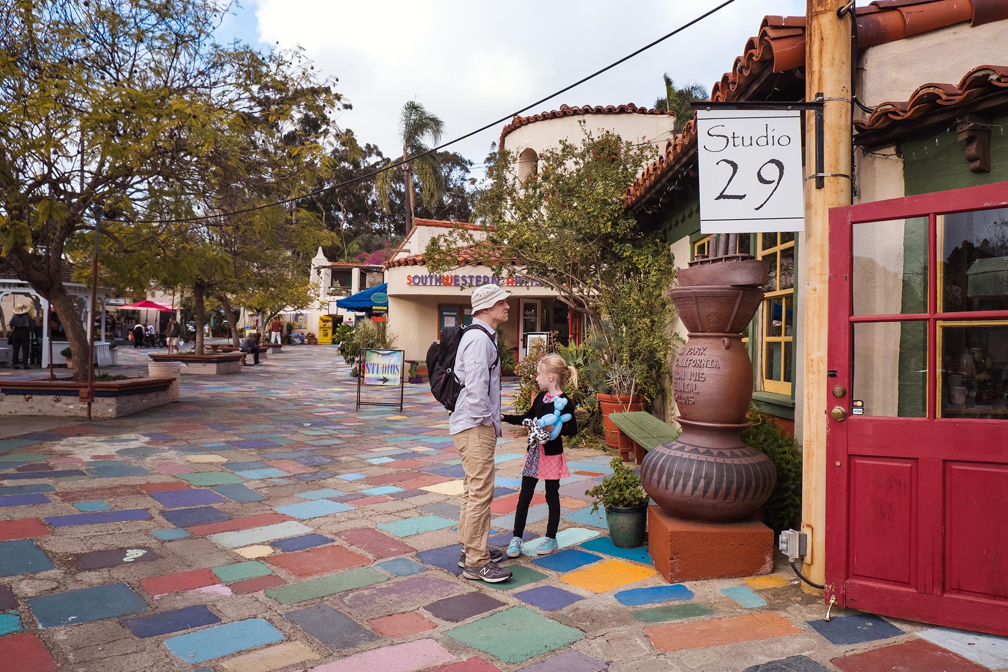 San Diego 2017-360 resize.jpg