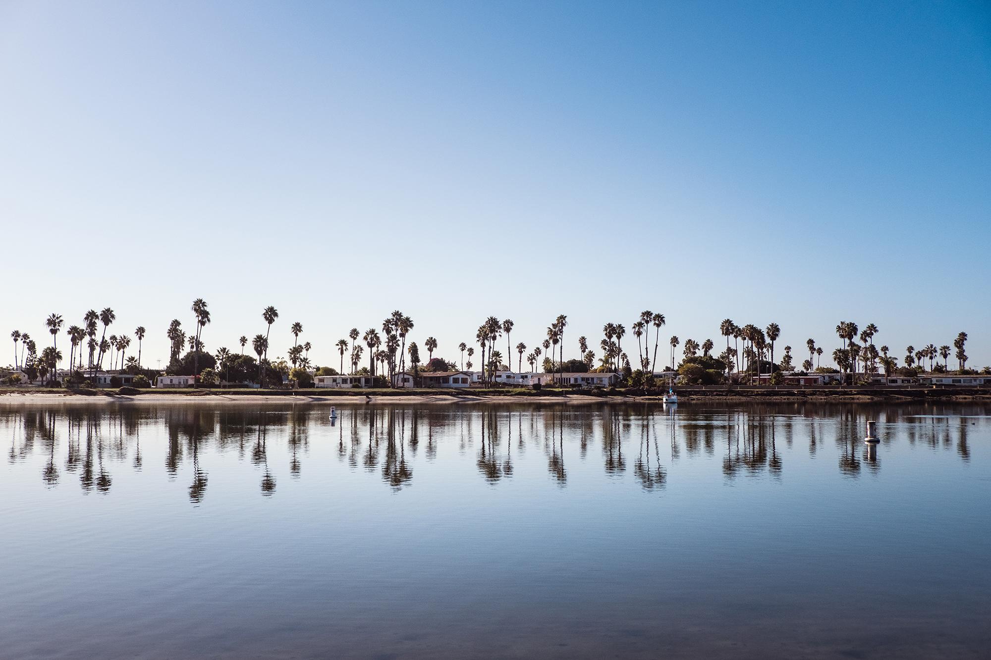 San Diego 2017-380 resize.jpg