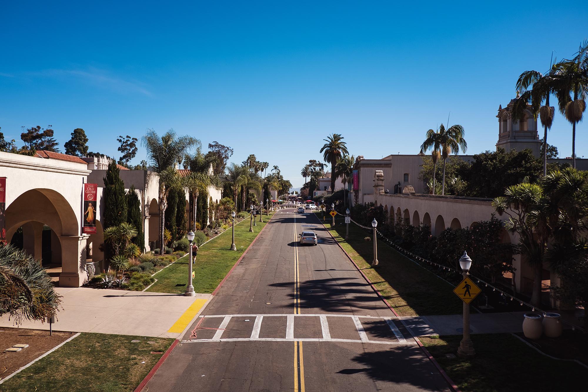 San Diego 2017-698 resize.jpg