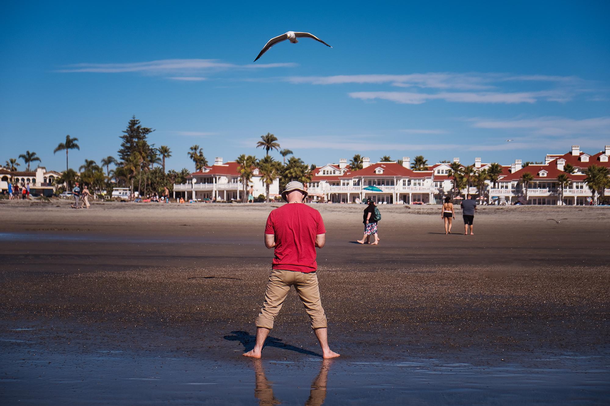 San Diego 2017-922 resize.jpg