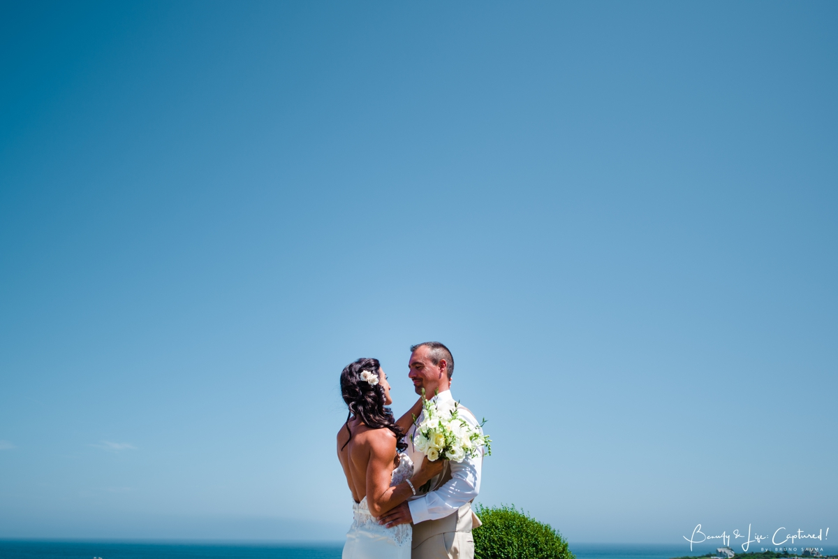 Erin and Rob_for website 10.jpg