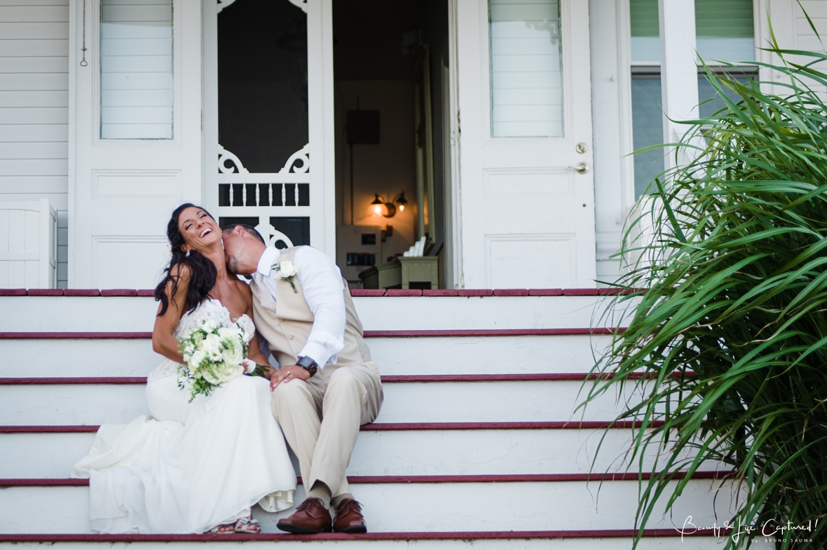 Erin and Rob_for website 21.jpg