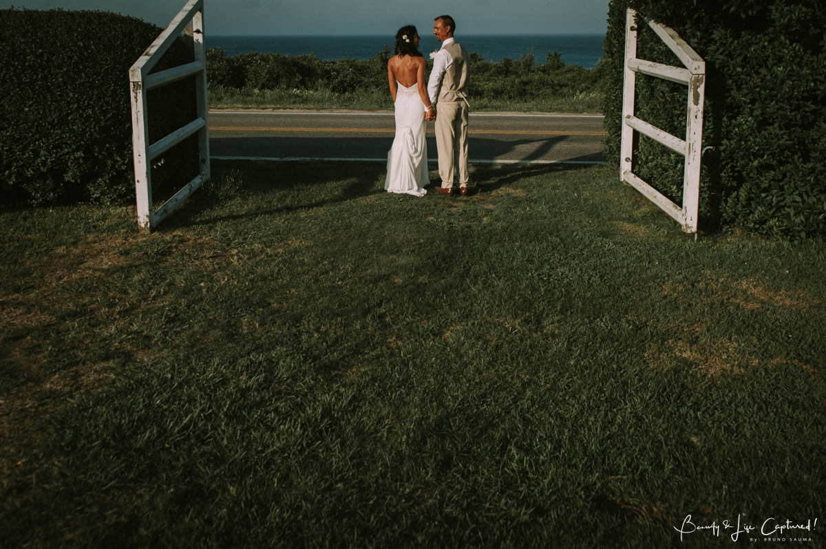 Erin and Rob_for website 28.jpg
