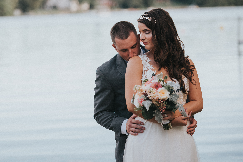 LORA + NATAN - WEDDING