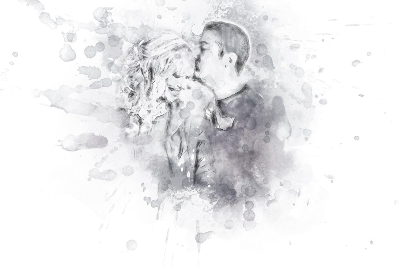 Chelsea_head_gallery_Harkness_wedding_Bruno_Sauma.jpg