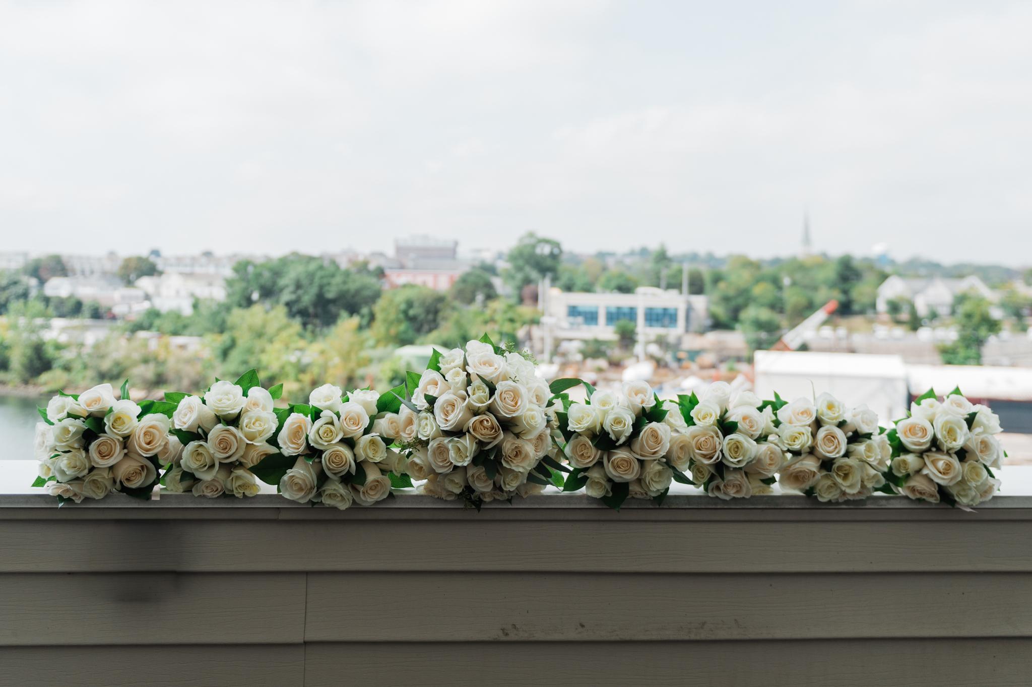 Beauty_and_Life_Captured_Kristle_Wedding-14.jpg