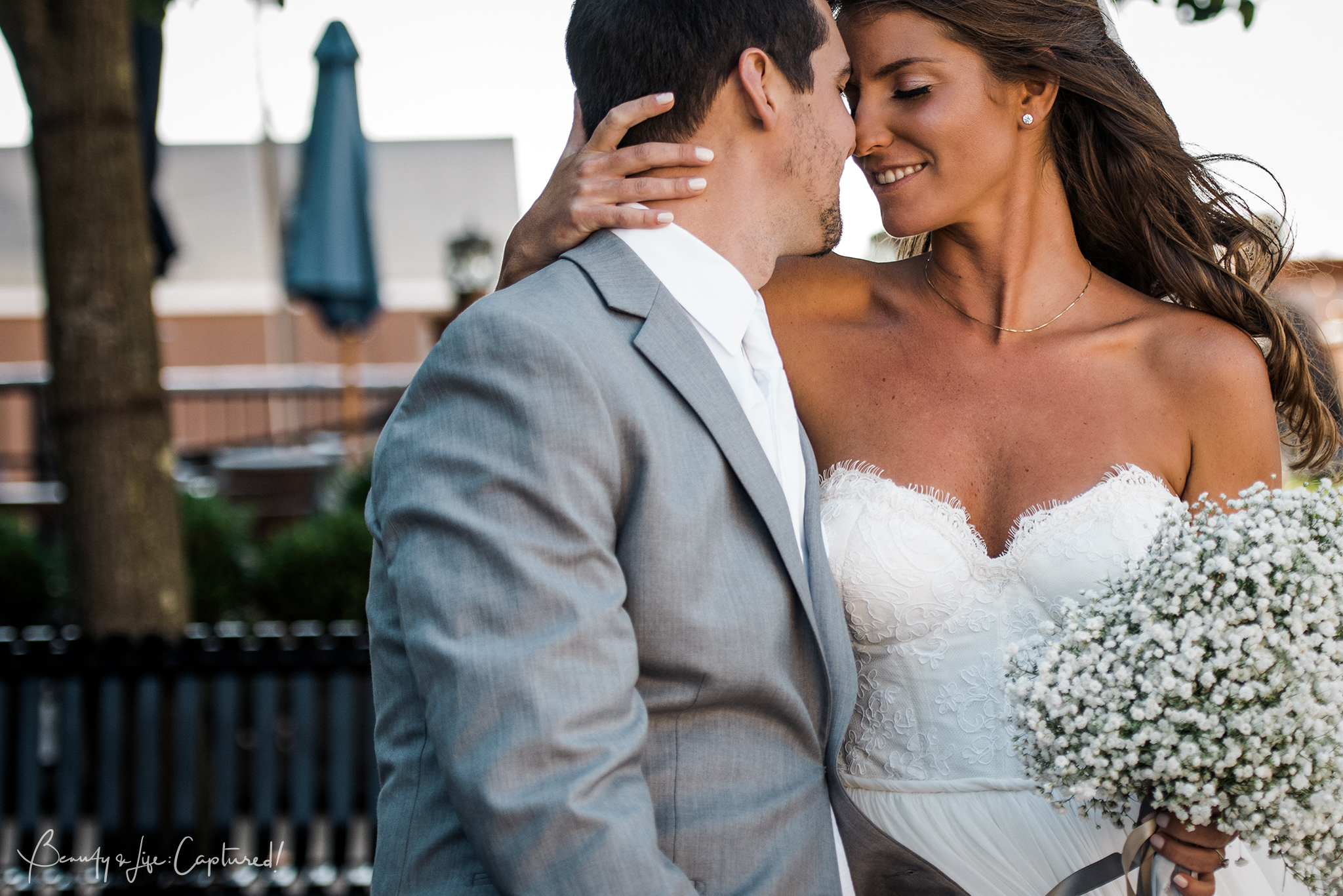 Beauty_and_Life_Captured_Athena_Wedding-3.jpg
