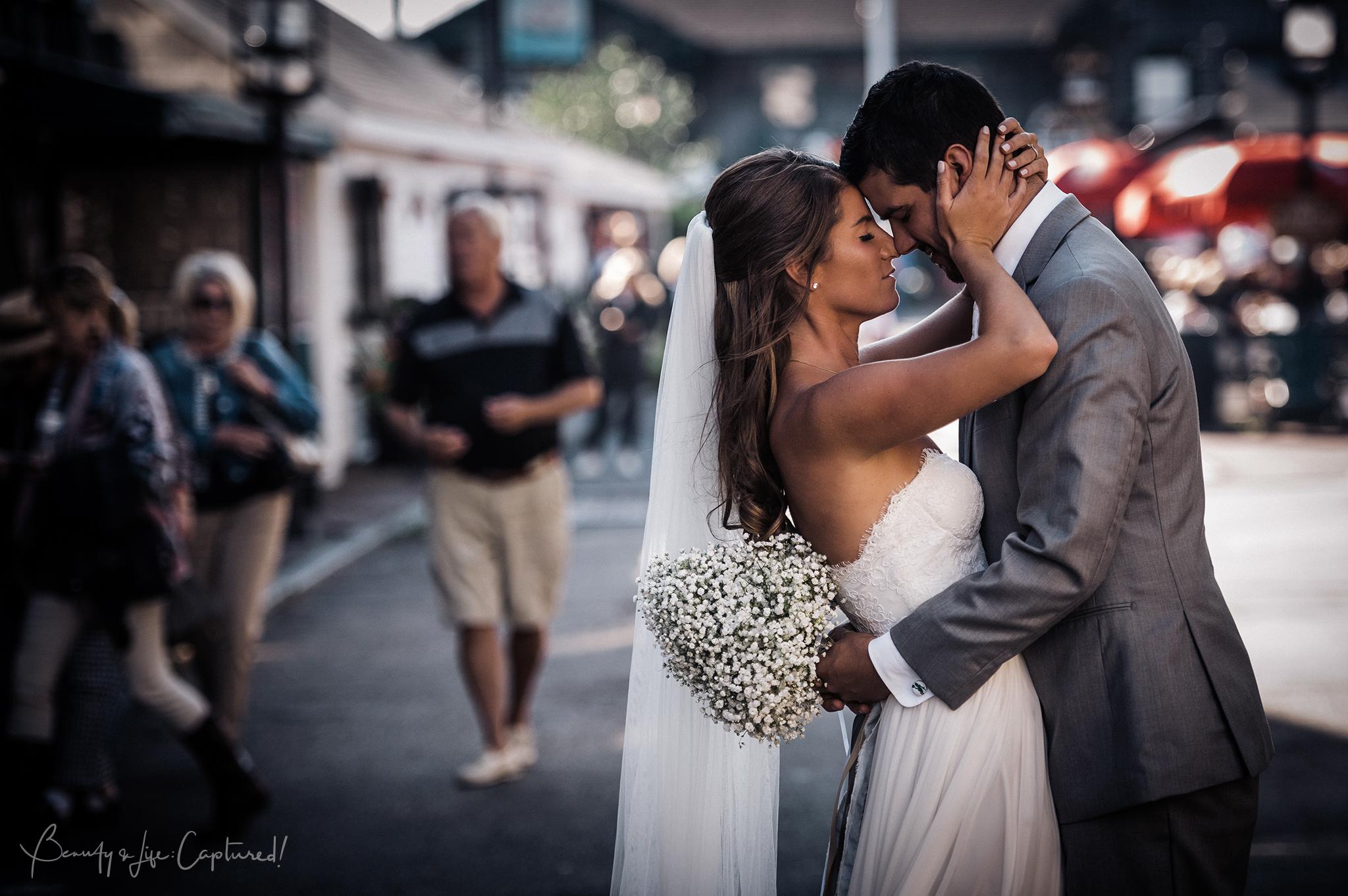 Beauty_and_Life_Captured_Athena_Wedding-8.jpg