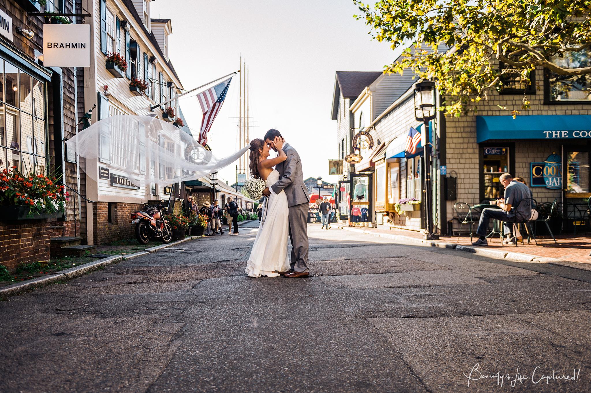 Beauty_and_Life_Captured_Athena_Wedding-7.jpg
