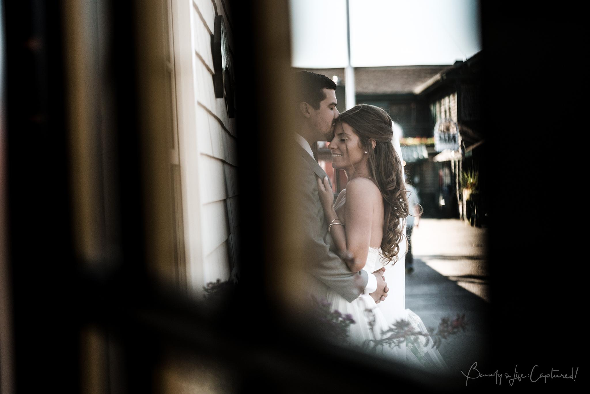 Beauty_and_Life_Captured_Athena_Wedding-13.jpg