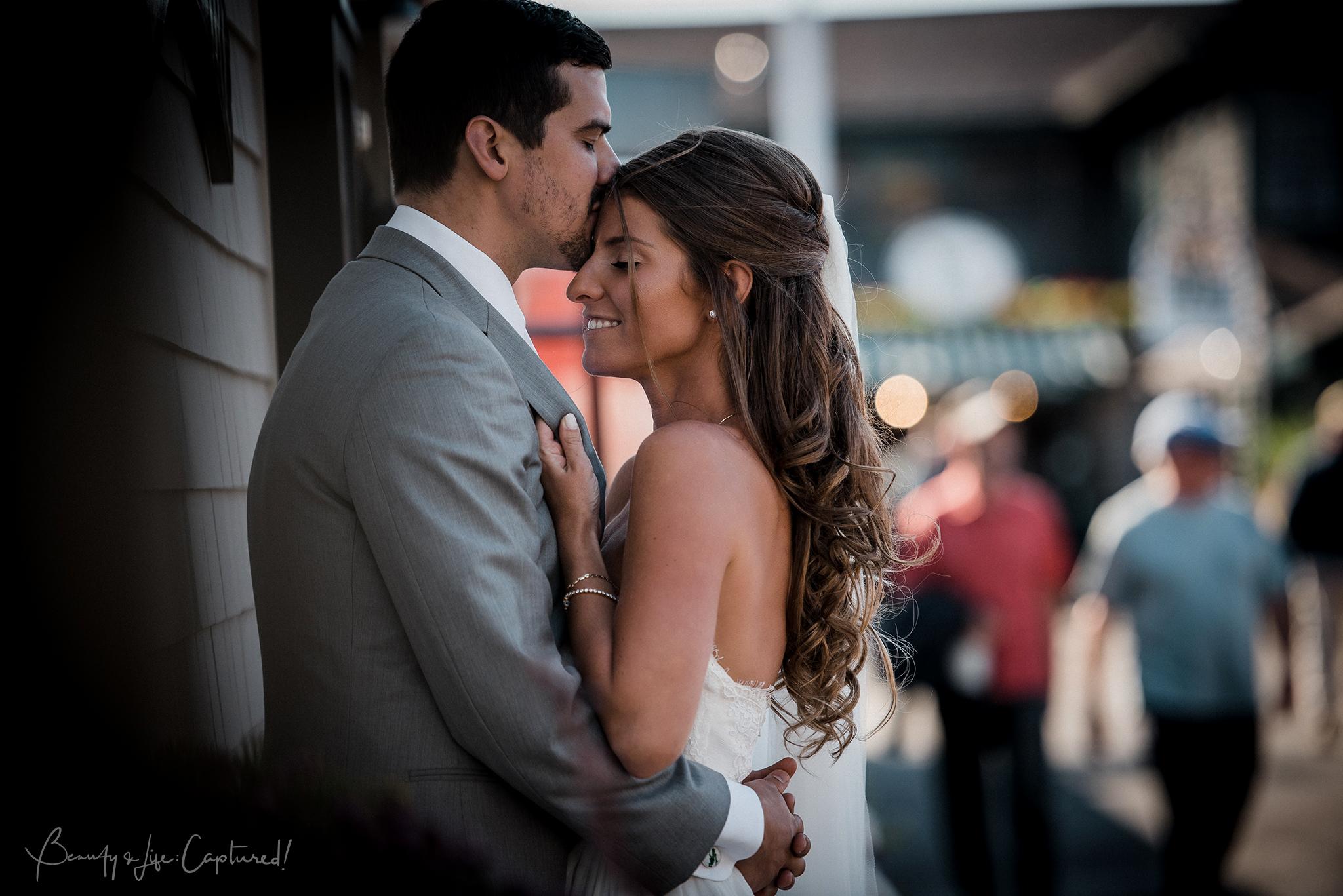 Beauty_and_Life_Captured_Athena_Wedding-14.jpg