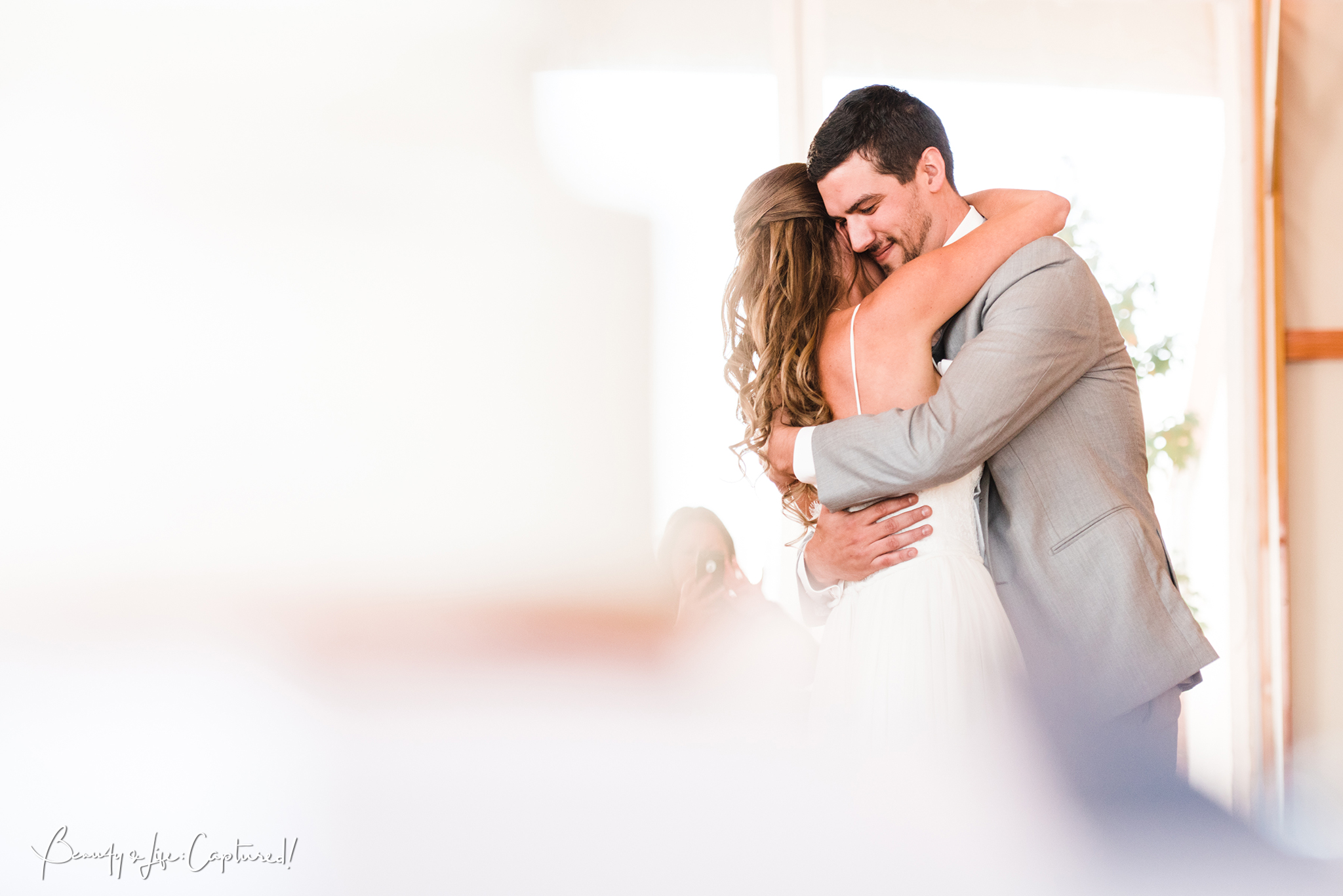 Beauty_and_Life_Captured_Athena_Wedding-17.jpg