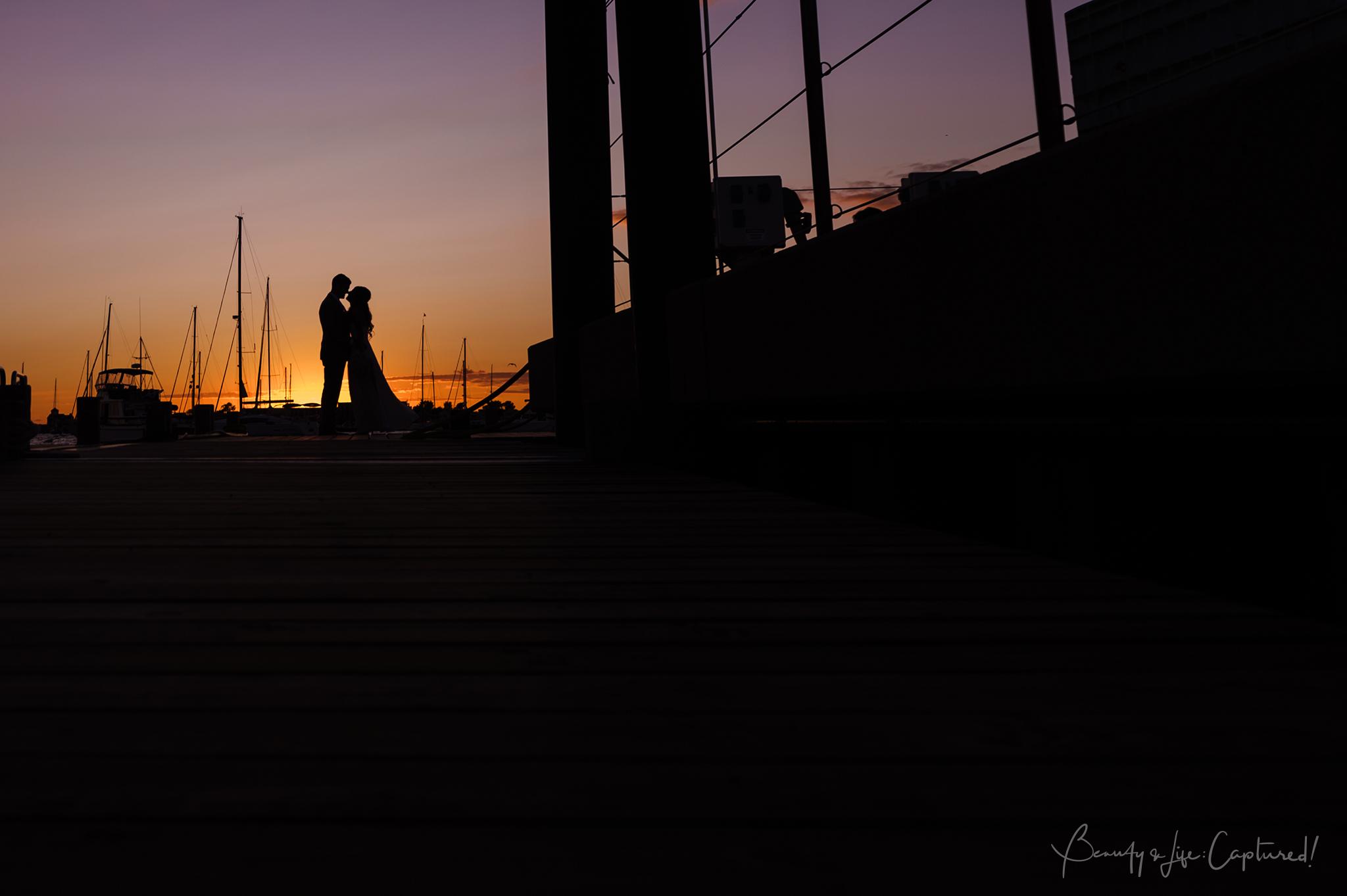 Beauty_and_Life_Captured_Athena_Wedding-20.jpg