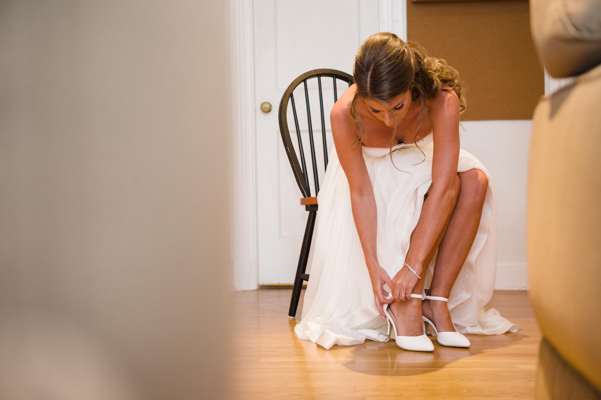 Beauty_and_Life_Captured_Athena_Wedding-72.jpg