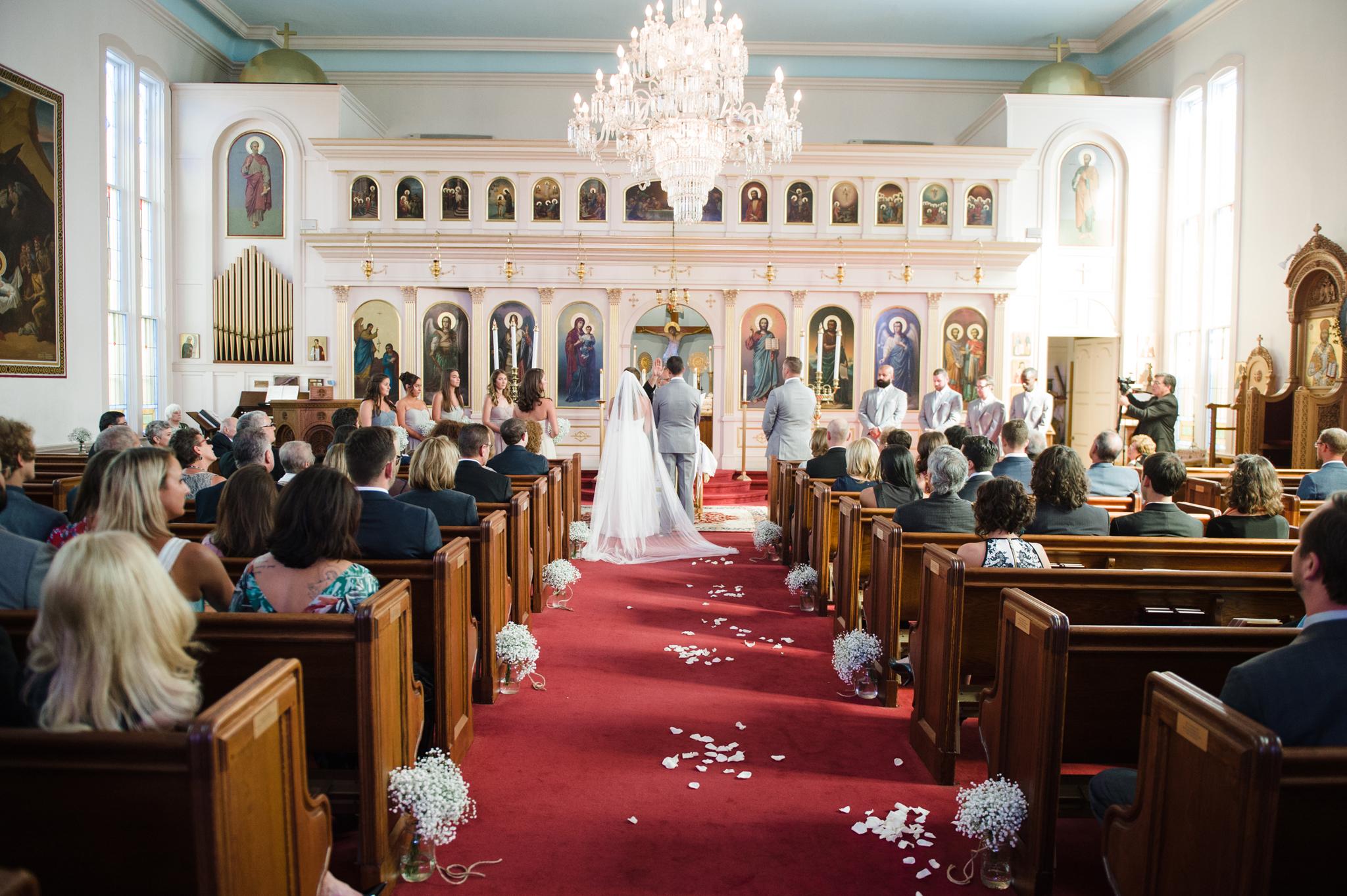 Beauty_and_Life_Captured_Athena_Wedding-151.jpg