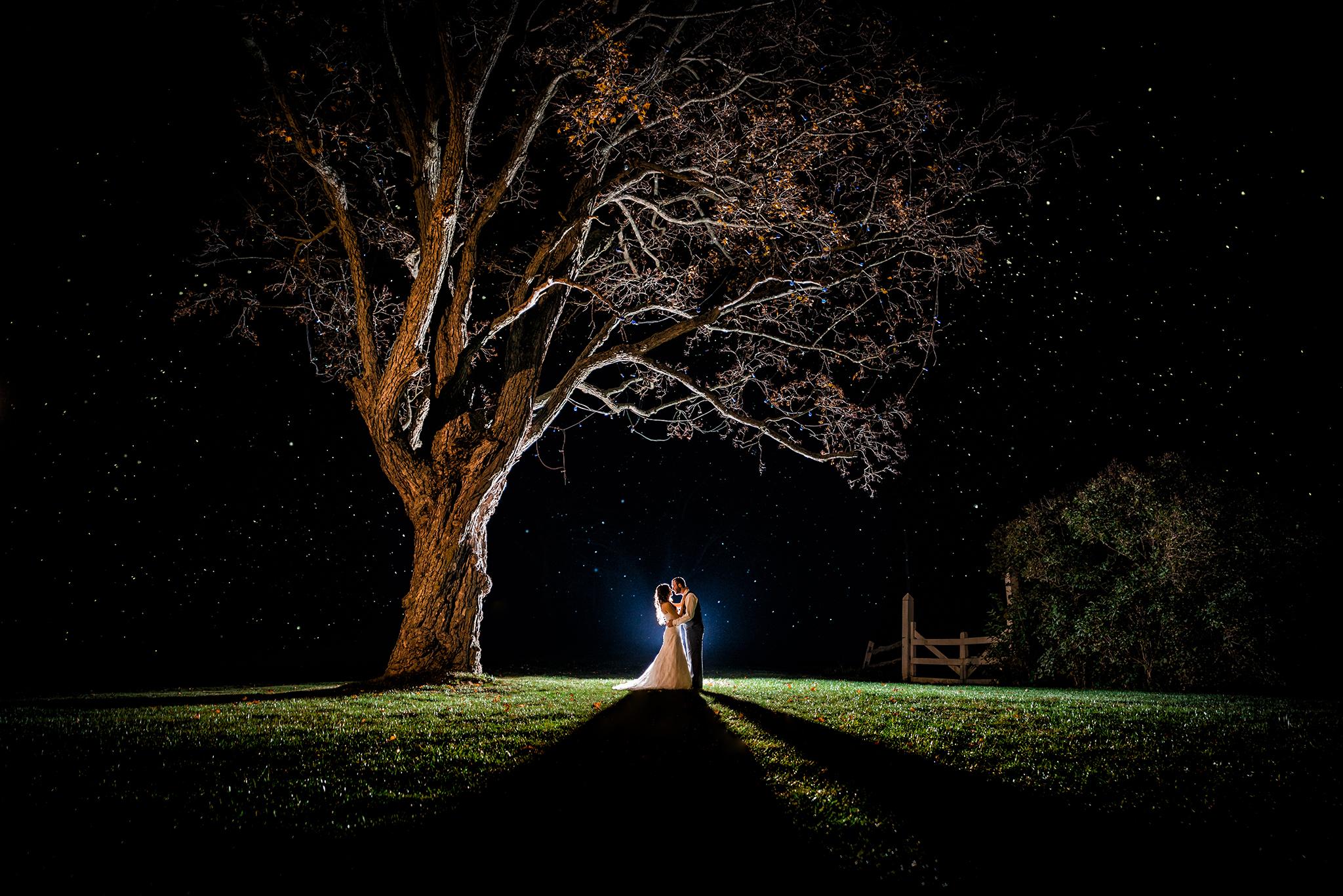 HAYLEY + DYLAN - WEDDING