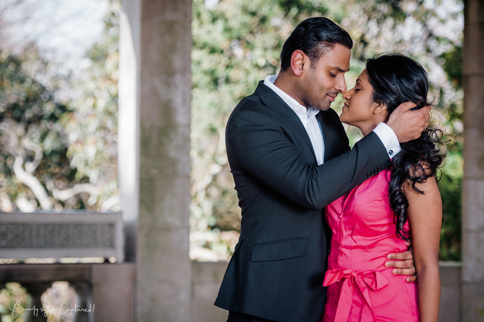 Beauty_and_Life_Captured_Shilpa_Engagement-13.jpg