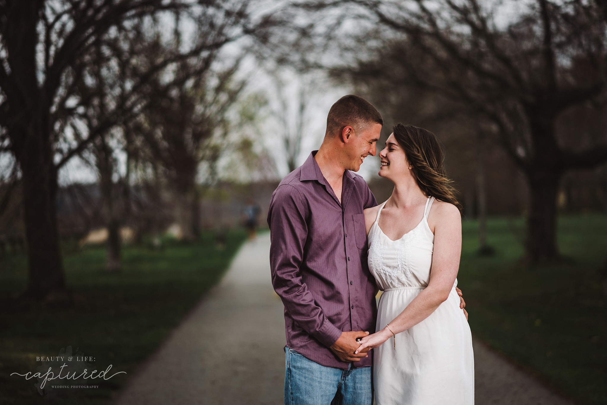 Beautyandlifecaptured_Christina_Engagement-3.jpg