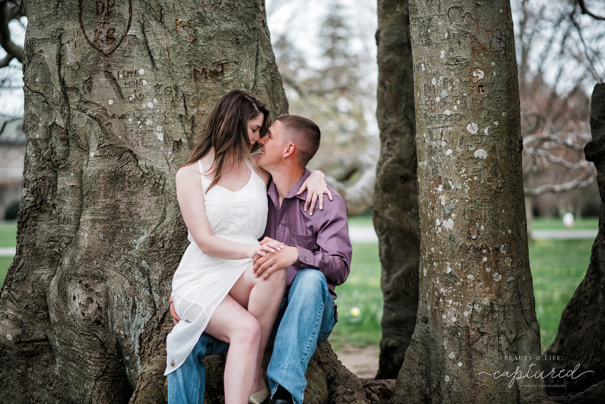 Beautyandlifecaptured_Christina_Engagement-18.jpg