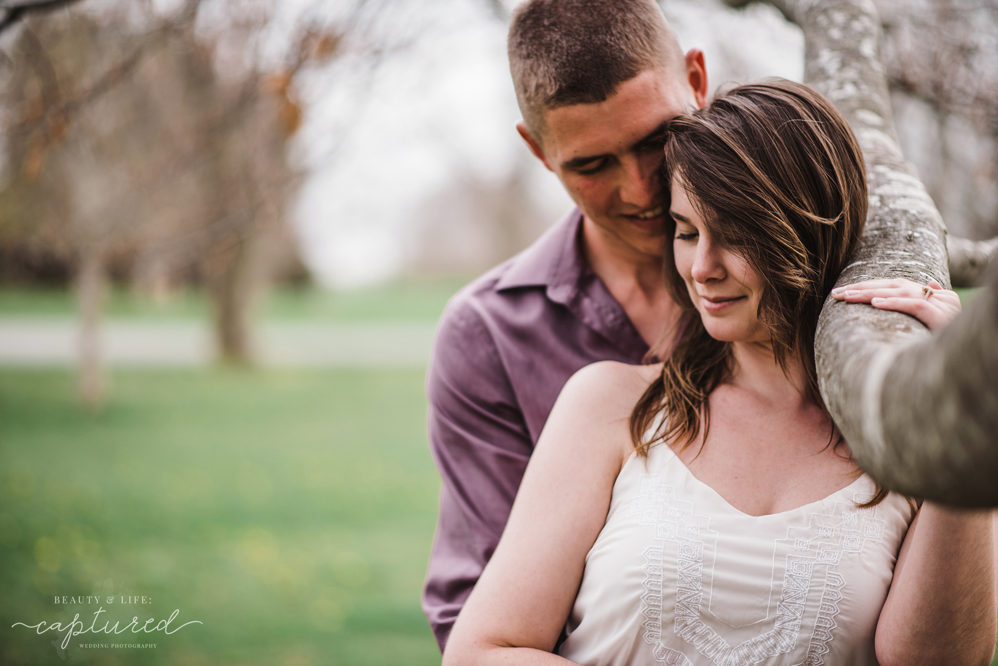 Beautyandlifecaptured_Christina_Engagement-20.jpg