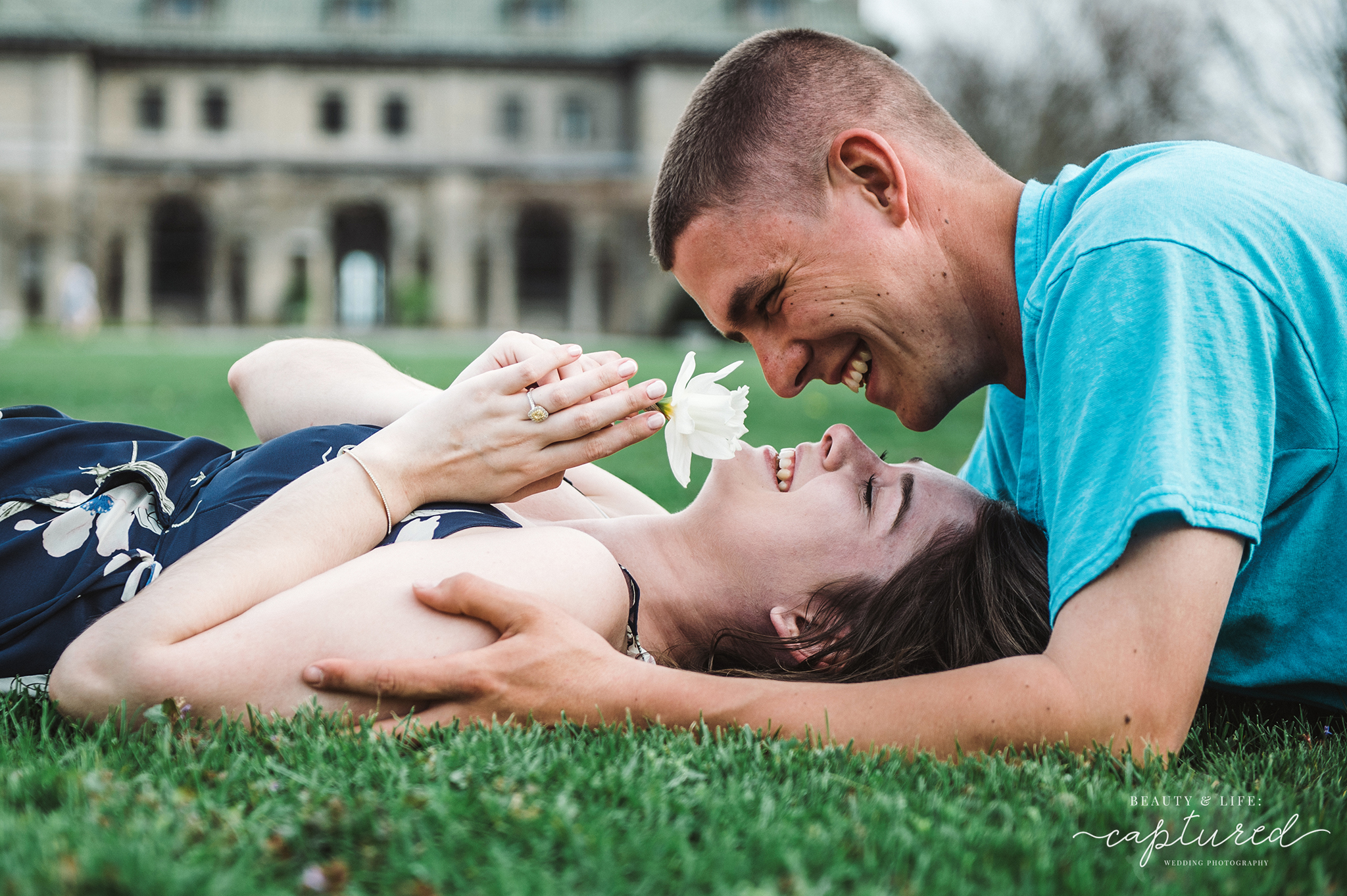 Beautyandlifecaptured_Christina_Engagement-37.jpg