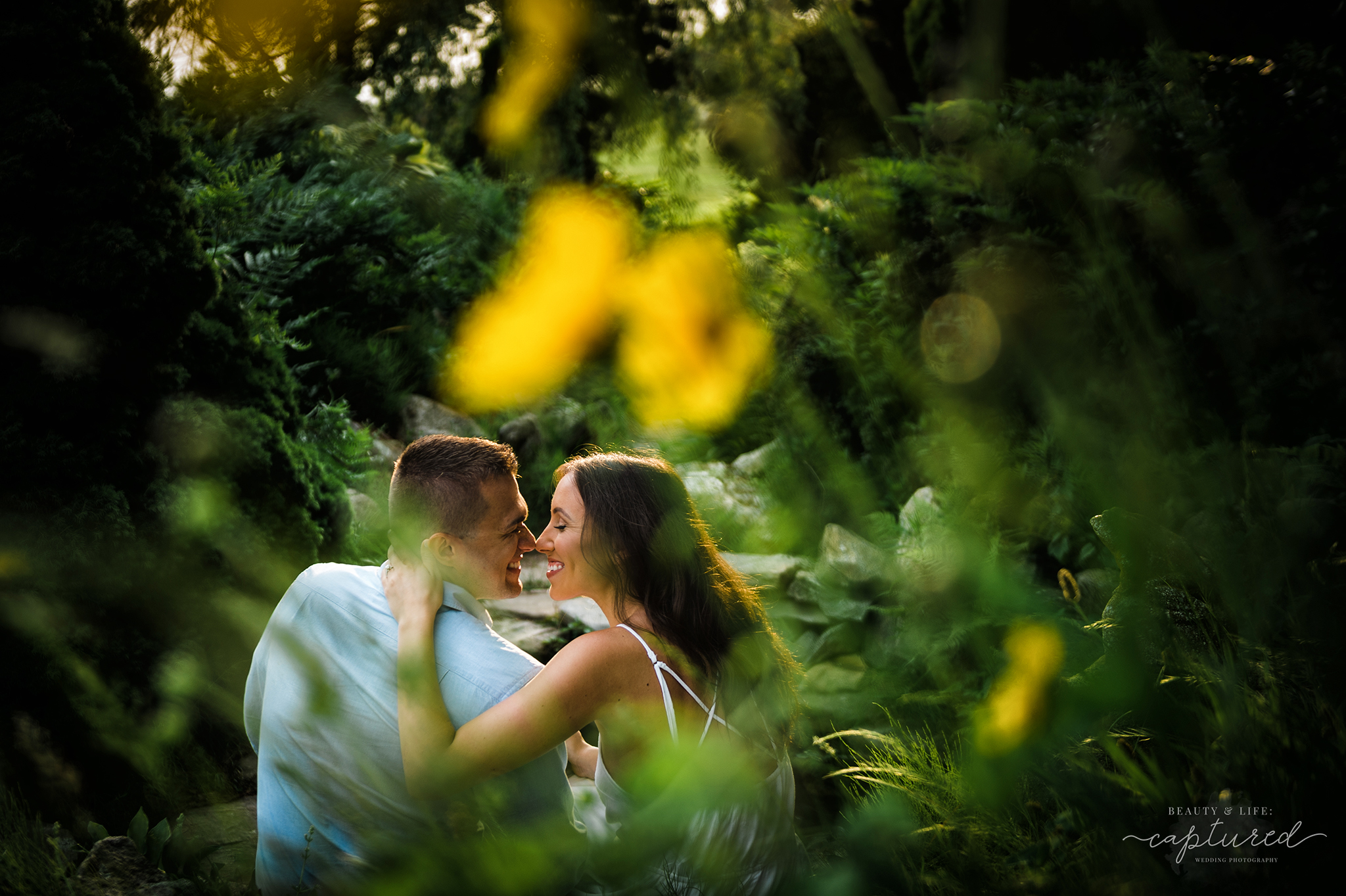 Beautyandlifecaptured_Jake_and_K_Engagement-103.jpg