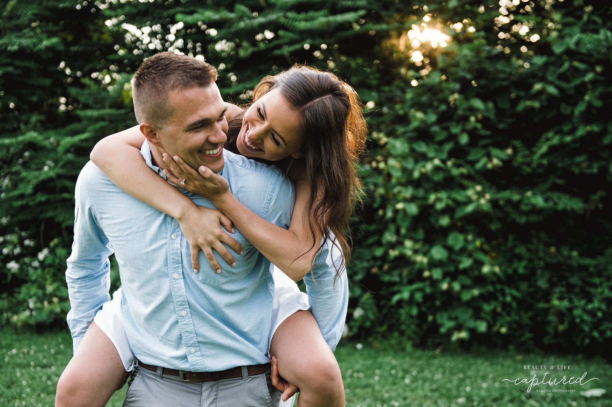 Beautyandlifecaptured_Jake_and_K_Engagement-116.jpg