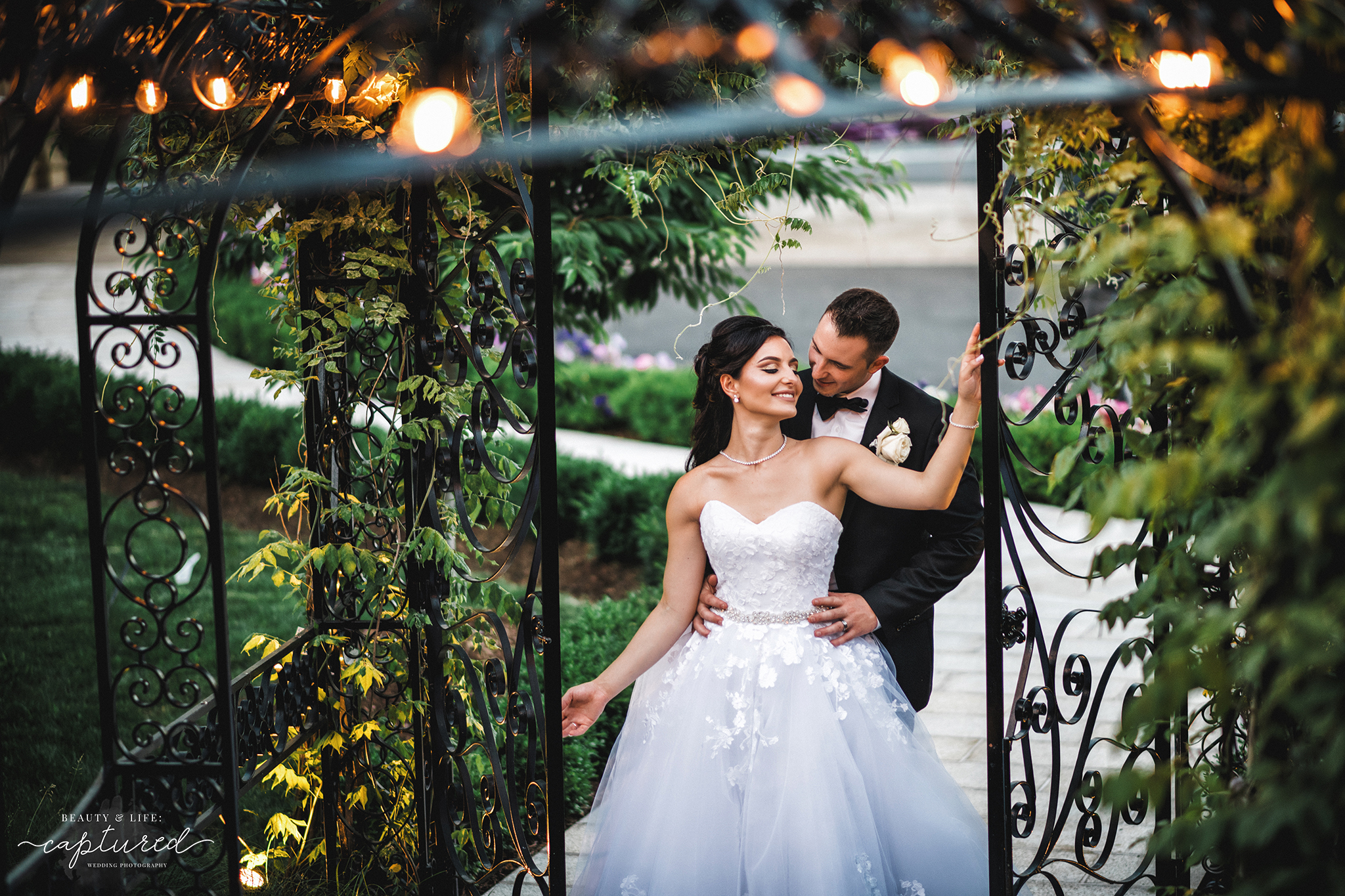 Beautyandlifecaptured_Ista_wedd-57.jpg