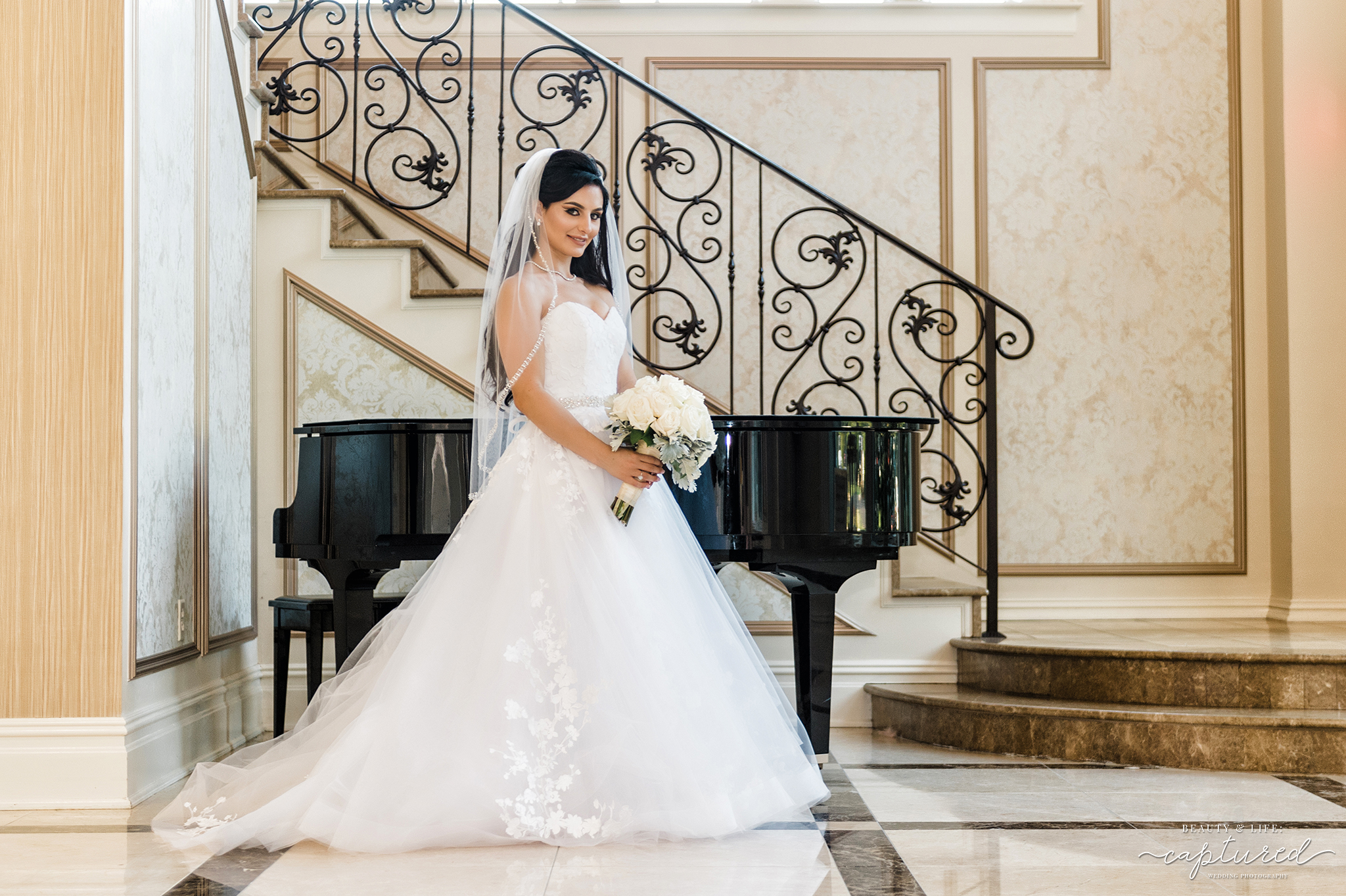 Beautyandlifecaptured_Ista_wedd-45.jpg