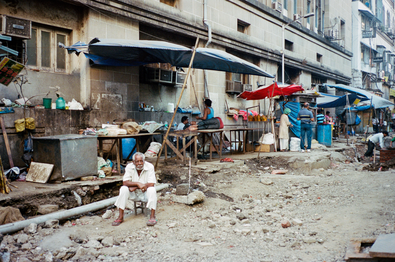 India Documentary Rachelle Derouin Photographer-7.jpg