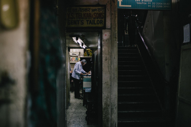 India Documentary Rachelle Derouin Photographer-9.jpg