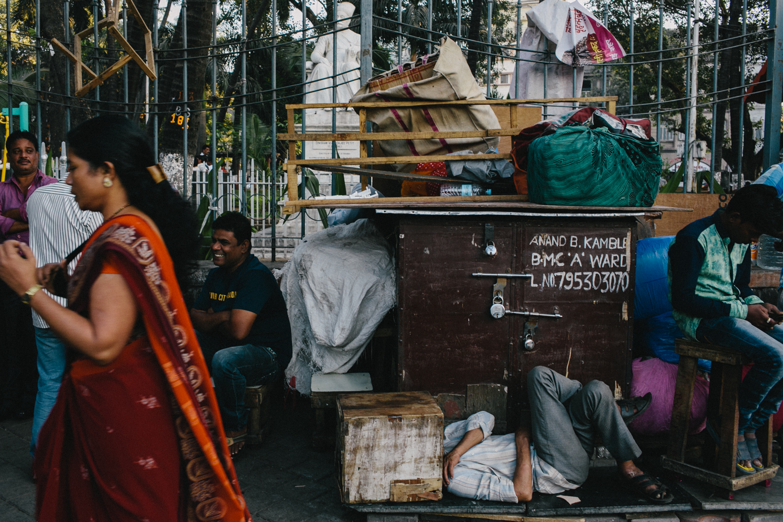 India Documentary Rachelle Derouin Photographer-13.jpg