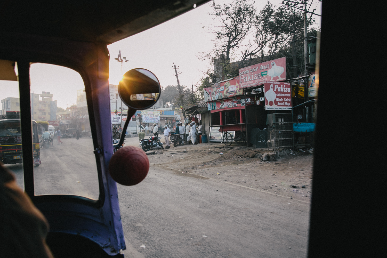 India Documentary Rachelle Derouin Photographer-25.jpg