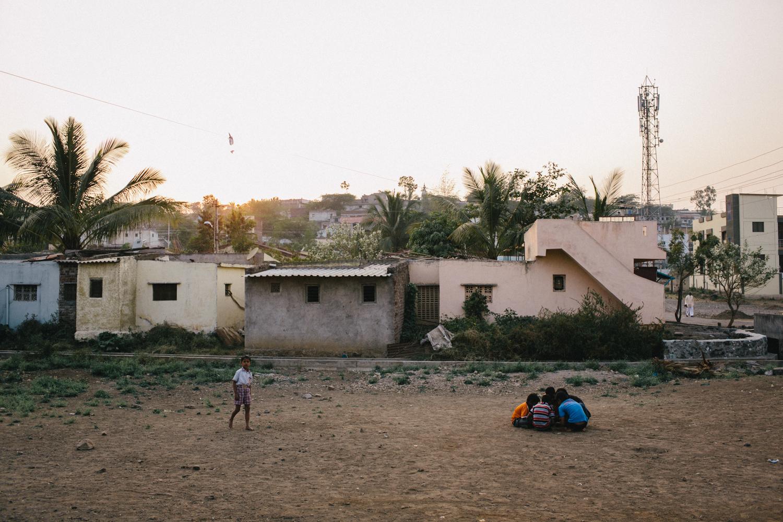 India Documentary Rachelle Derouin Photographer-31.jpg