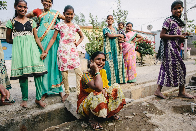 India Documentary Rachelle Derouin Photographer-35.jpg