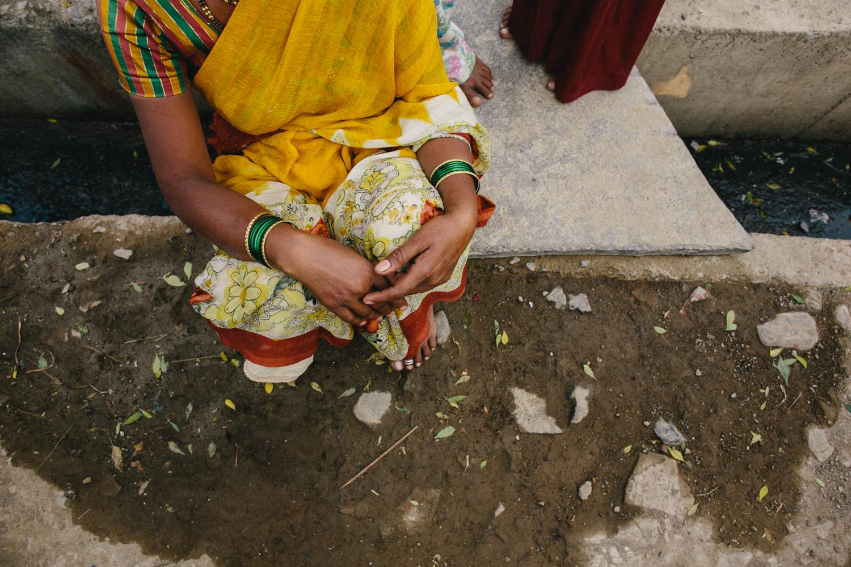 India Documentary Rachelle Derouin Photographer-36.jpg