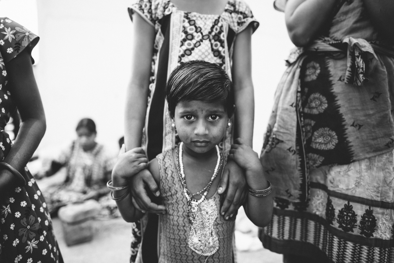 India Documentary Rachelle Derouin Photographer-43.jpg