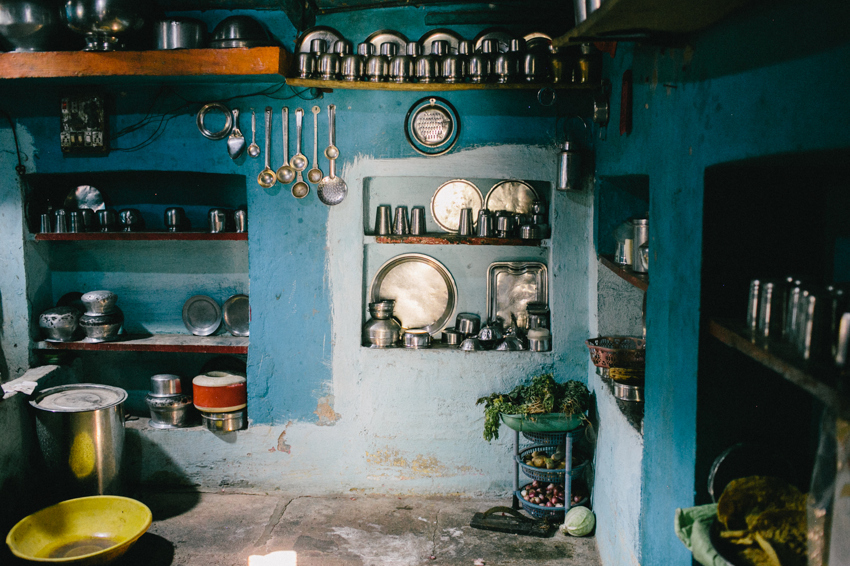 India Documentary Rachelle Derouin Photographer-57.jpg
