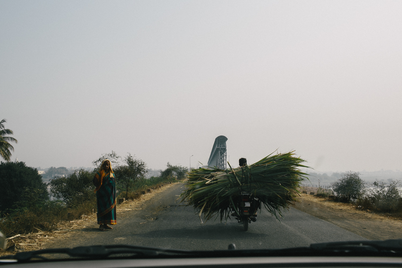 India Documentary Rachelle Derouin Photographer-60.jpg