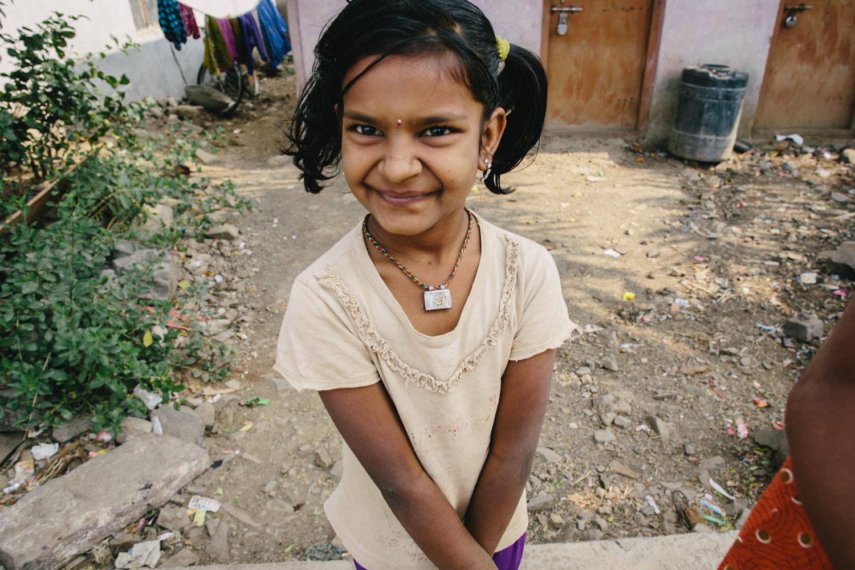 India Documentary Rachelle Derouin Photographer-62.jpg