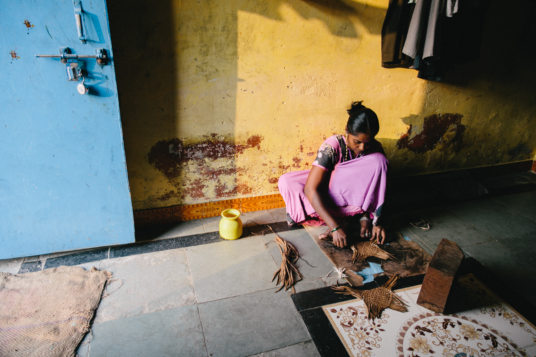 Mohinders India Rachelle Derouin Photography-4.jpg