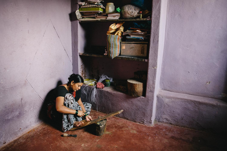 Mohinders India Rachelle Derouin Photography-32.jpg