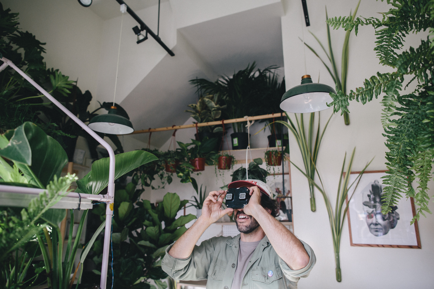 Plants and Friends San Franicsco Plant Shop Rachelle Derouin Photography-26.jpg
