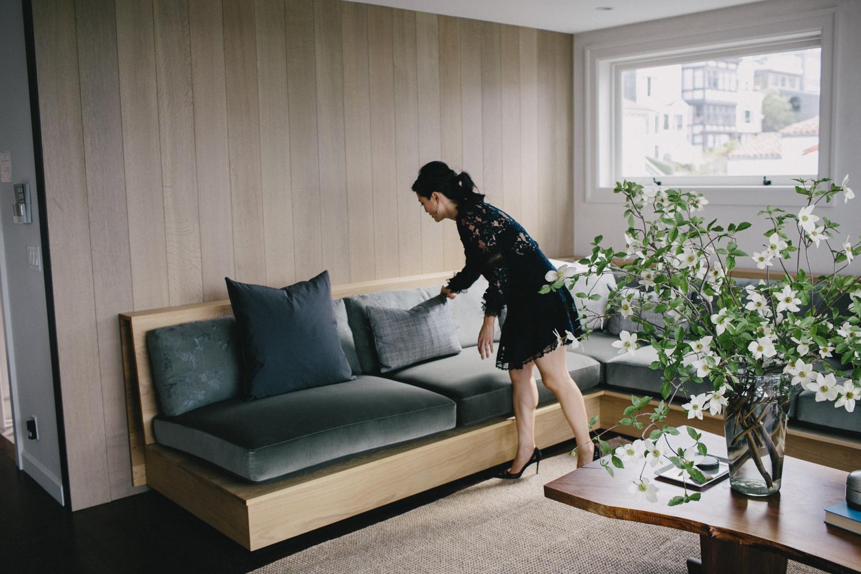 Catherine Kwong Interior Design Rachelle Derouin Photography-5.jpg