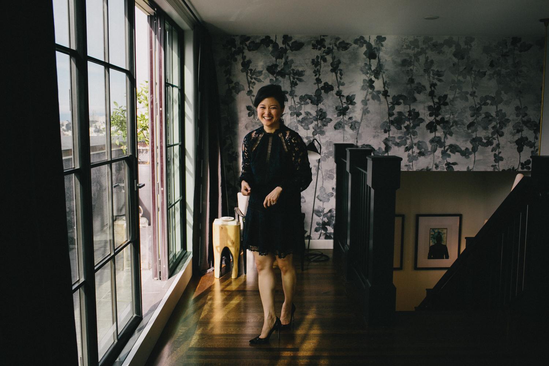 Catherine Kwong Interior Design Rachelle Derouin Photography-12.jpg