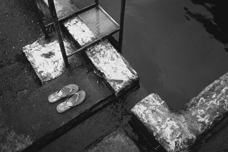 Rachelle Derouin Photography-200.jpg