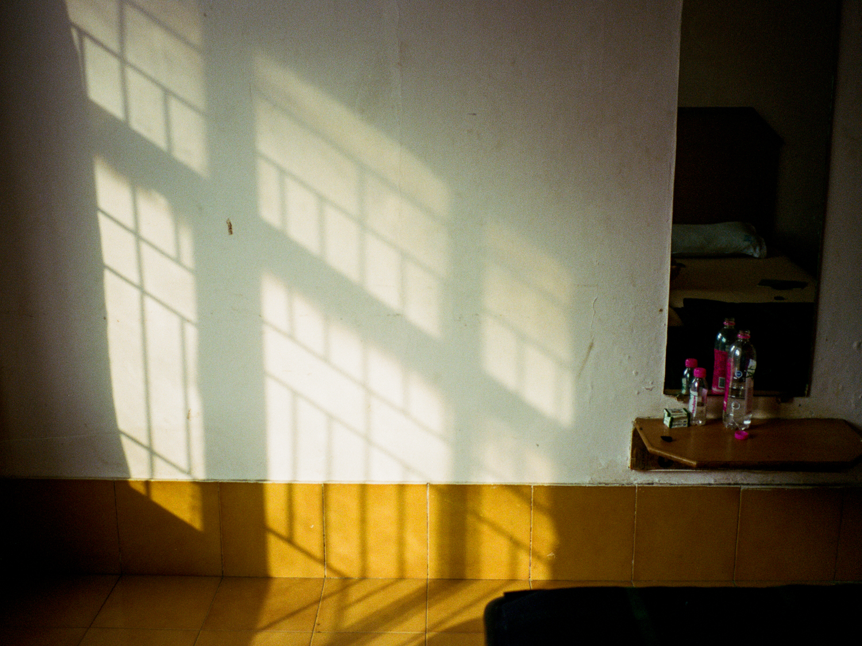 Rachelle Derouin Photography-203.jpg