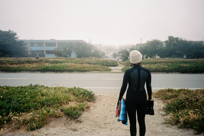 Rachelle Derouin Photography-204.jpg